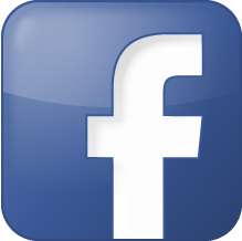 Find_Us_On_Facebook_Logo_03